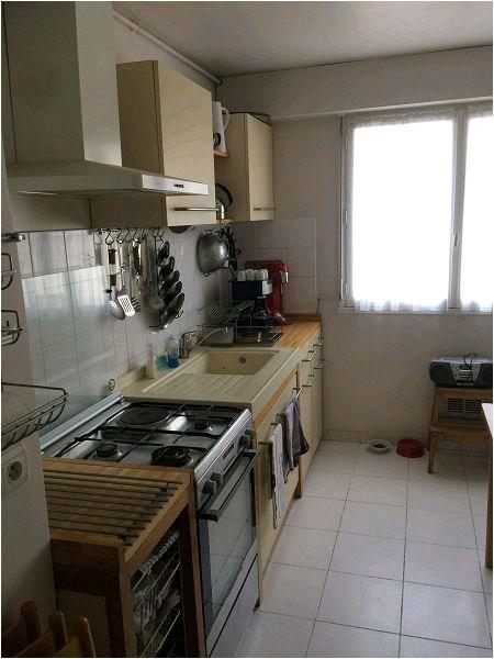 Sale apartment Juvisy sur orge 180000€ - Picture 5