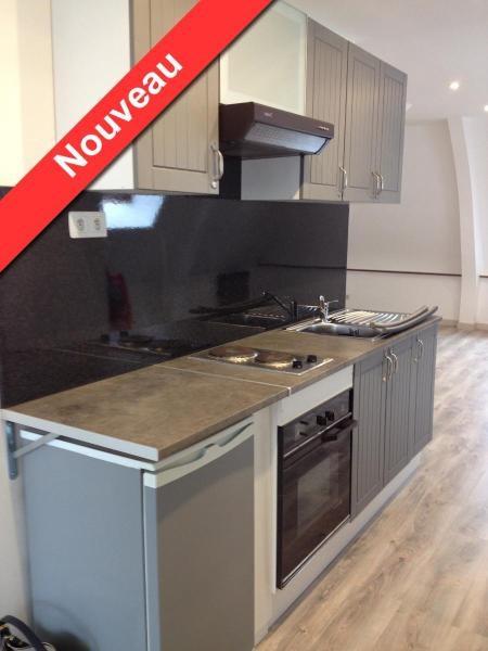 Location appartement Saint-omer 500€ CC - Photo 1