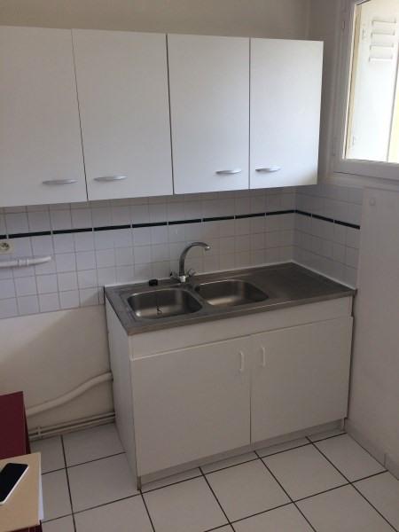 Location appartement Toulouse 733€ CC - Photo 2