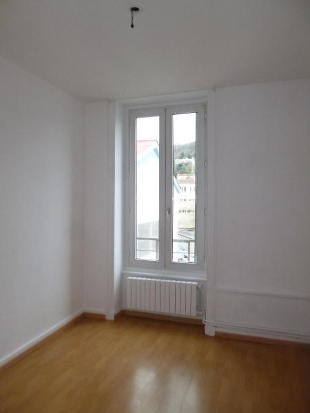 Location appartement Tarare 360€ CC - Photo 5