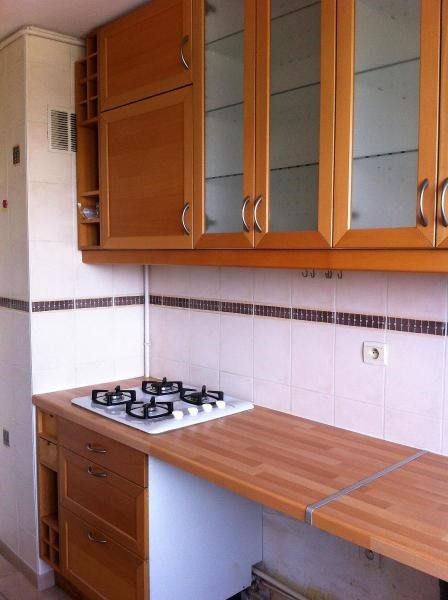 Location appartement Angers 805€ CC - Photo 4