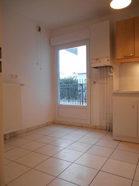 Location appartement Dijon 579€ CC - Photo 4