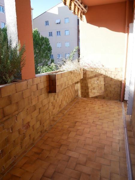 Location appartement Aix en provence 931€ CC - Photo 4