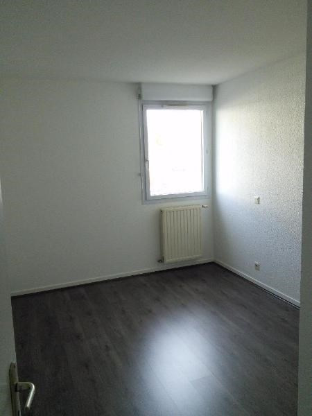 Location appartement Grenoble 1 075€ CC - Photo 6