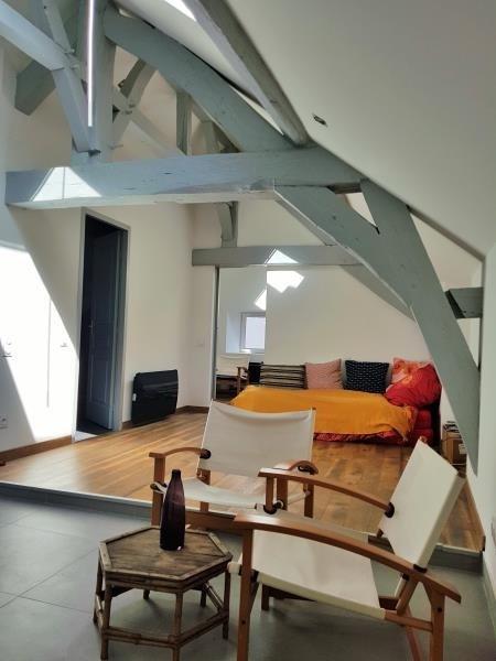 Vente appartement Dijon 119000€ - Photo 1