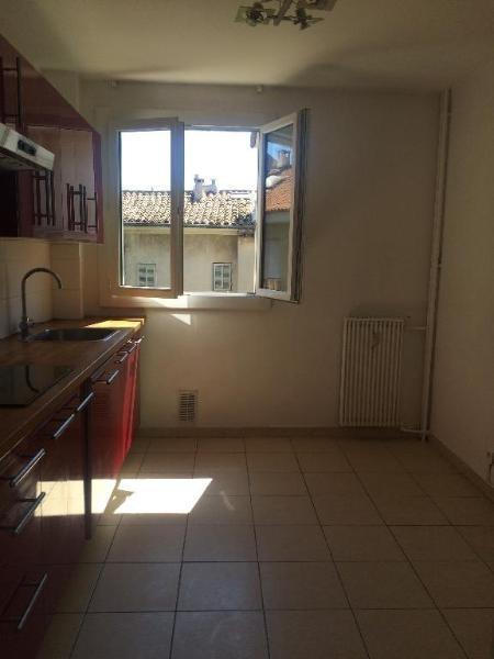 Location appartement Aix en provence 998€ CC - Photo 2