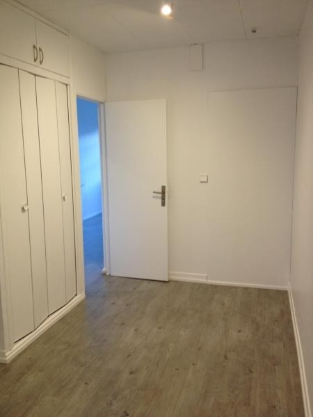 Vente appartement Toulouse 124 200€ - Photo 7