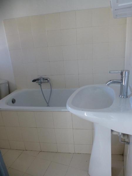 Location appartement Aix en povence 400€ CC - Photo 5