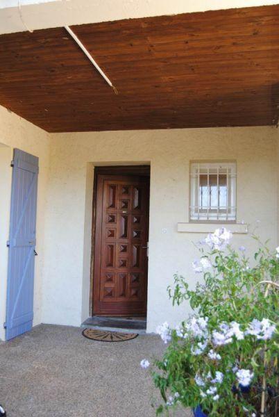 Vente maison / villa Villepinte 294000€ - Photo 4