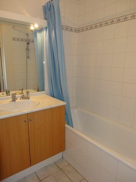 Vente appartement Touques 79500€ - Photo 3