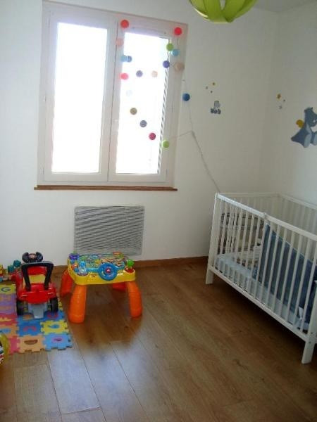 Location appartement Trets 710€ CC - Photo 3
