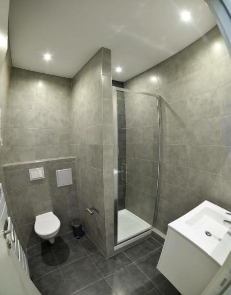 Location vacances appartement Strasbourg 390€ - Photo 9