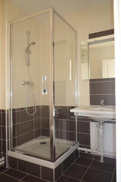 Location appartement Chenove 426€ CC - Photo 3