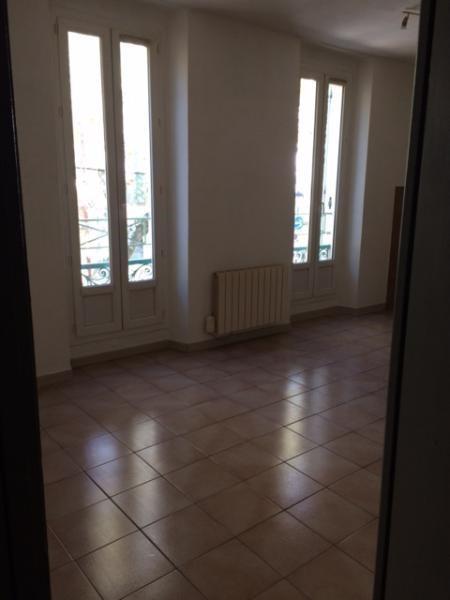 Location appartement Fuveau 597€ CC - Photo 1
