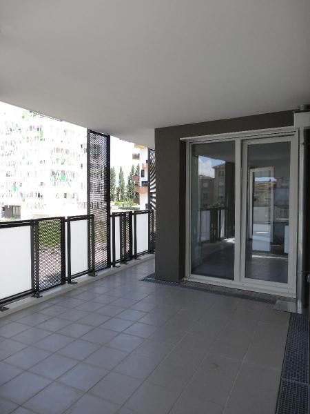 Location appartement Grenoble 633€ CC - Photo 2