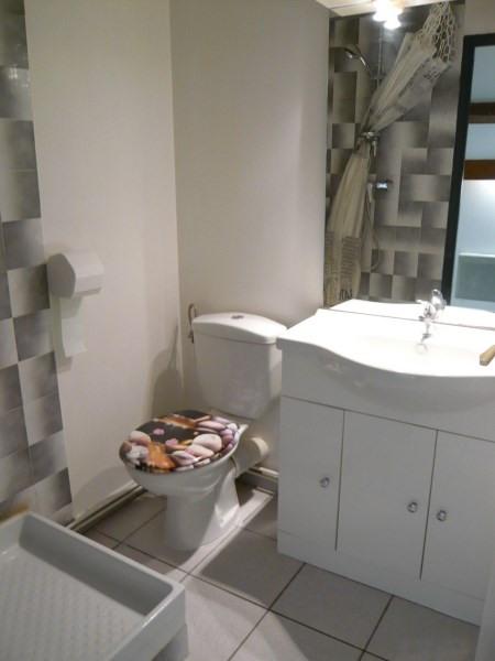 Location appartement Montluel 335€ CC - Photo 4
