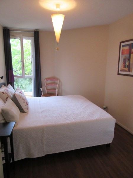 Rental apartment Toulouse 1168€ CC - Picture 3