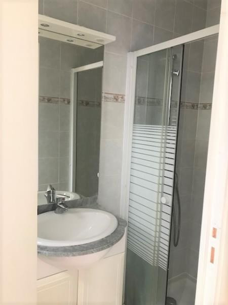 Sale apartment Colombes 120000€ - Picture 3