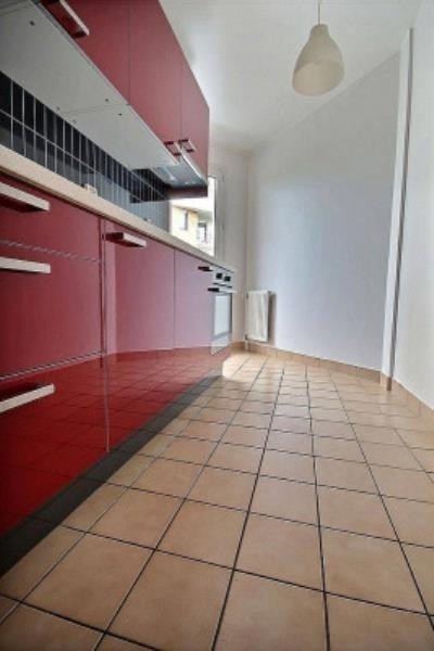 Sale apartment Maisons alfort 280000€ - Picture 2