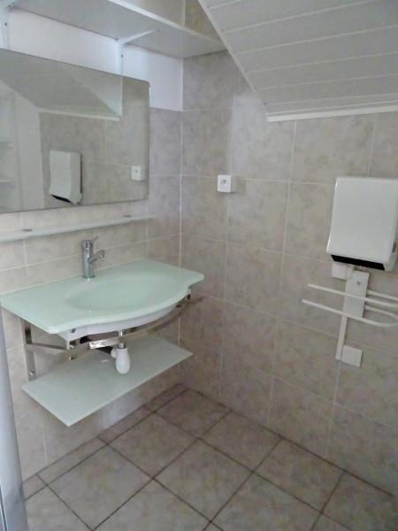 Locação apartamento Bessay sur allier 345€ CC - Fotografia 4