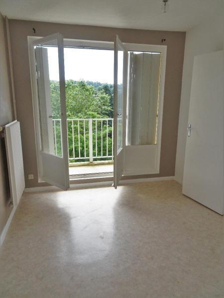 Location appartement Neuville sur saone 577€ CC - Photo 4