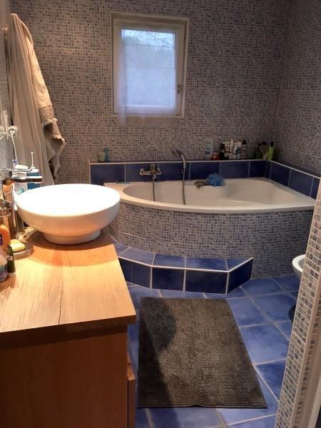 Venta  casa Aubigny 171000€ - Fotografía 8