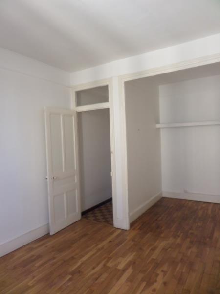Vente appartement Lyon 8ème 189500€ - Photo 5