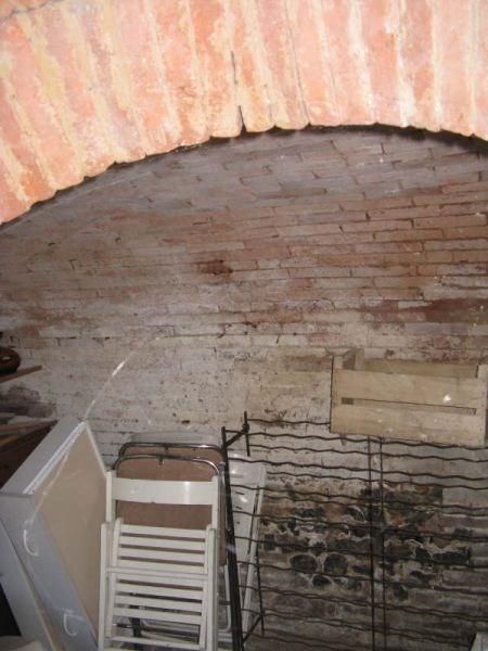 Vendita casa Blicourt 134000€ - Fotografia 9