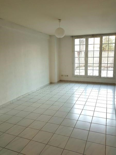 Location appartement Grenoble 500€ CC - Photo 8