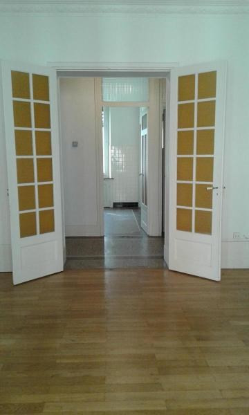Location appartement Grenoble 798€ CC - Photo 3