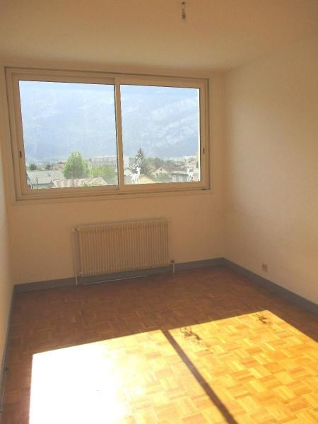 Location appartement Fontaine 555€ CC - Photo 5