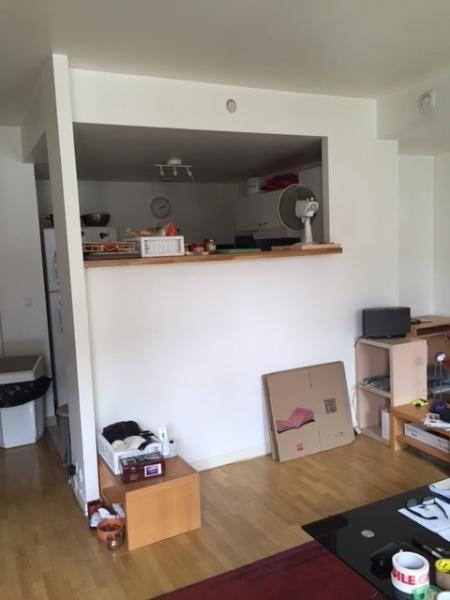 Location appartement Bourg la reine 1440€ CC - Photo 5
