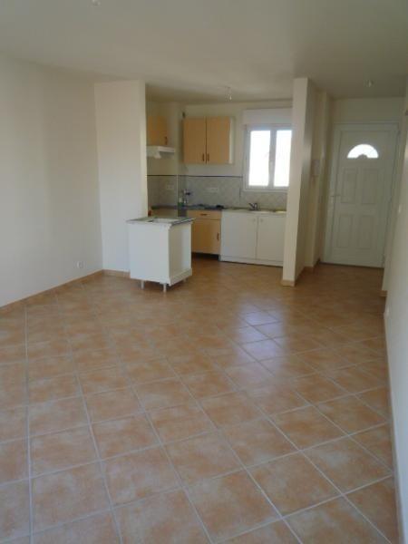 Sale apartment Chanteloup en brie 178000€ - Picture 2