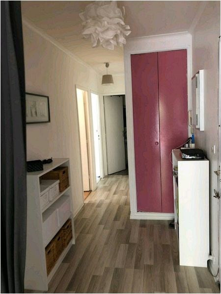 Location appartement Montgeron 1 122€ CC - Photo 4