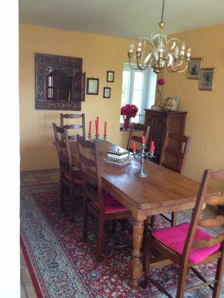 Vente maison / villa Talmont-saint-hilaire 264800€ - Photo 6