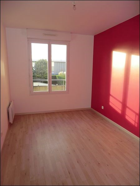 Rental apartment Viry-chatillon 959€ CC - Picture 2