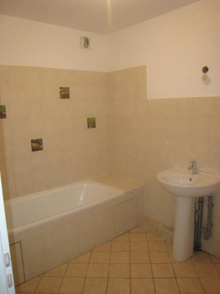 Location appartement La roche sur foron 875€ CC - Photo 5