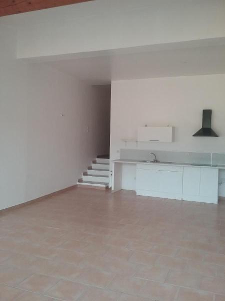 Location appartement Rousset 649€ CC - Photo 4