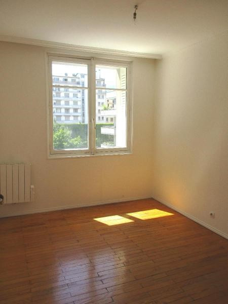 Location appartement Grenoble 665€ CC - Photo 8