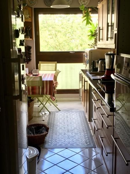 Vente appartement Le chesnay 475 000€ - Photo 7