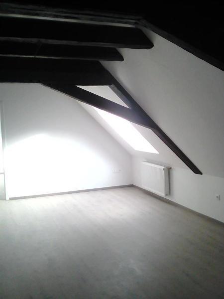 Verkoop  appartement Bischwiller 87561€ - Foto 1