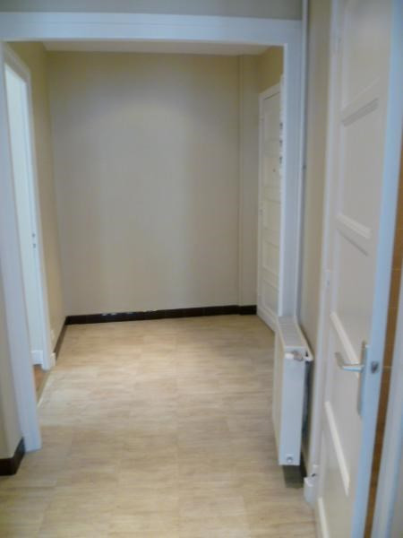Location appartement Grenoble 614€ CC - Photo 12