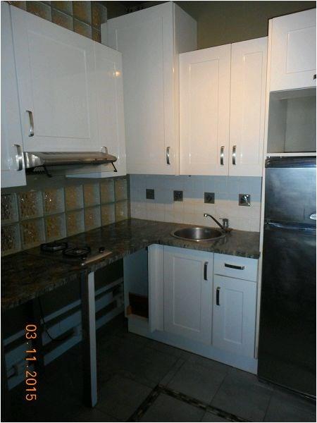 Location appartement Savigny sur orge 783€ CC - Photo 2
