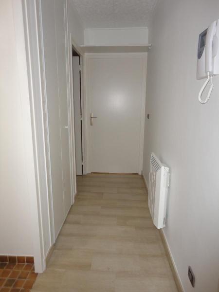 Location appartement Grenoble 490€ CC - Photo 4