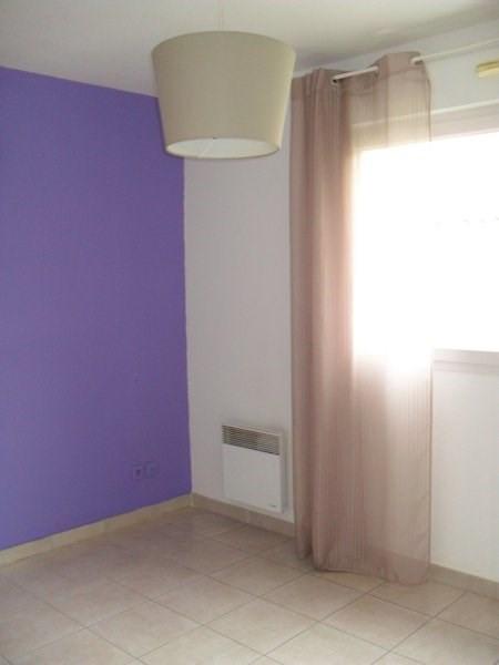 Location appartement Meyzieu 765€ CC - Photo 3