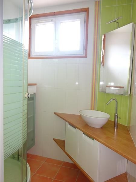 Vente appartement Brest 88200€ - Photo 5
