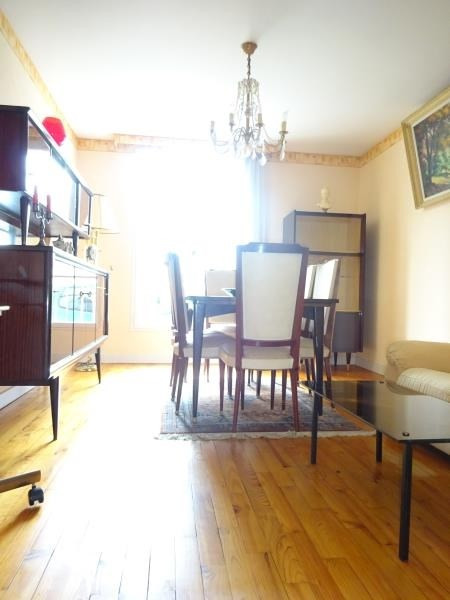 Vente appartement Brest 49 000€ - Photo 2