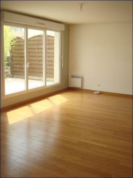 Rental apartment Juvisy sur orge 1024€ CC - Picture 3