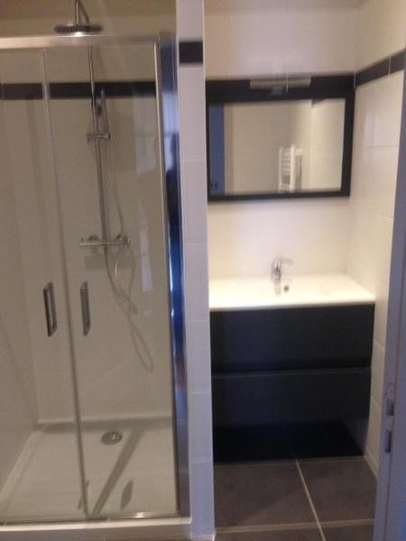 Location appartement Lyon 3ème 2228€ CC - Photo 8