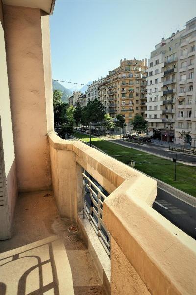 Location appartement Grenoble 646€ CC - Photo 9